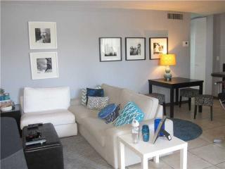 631 Jefferson Avenue #403, Miami Beach FL