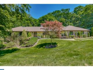 90 High Point West, Huntingdon Valley PA