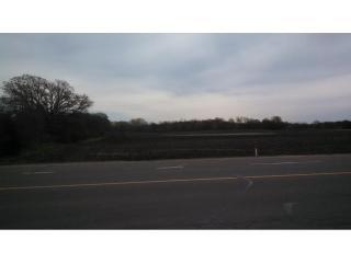 XXX1 County Road 12, Montrose MN