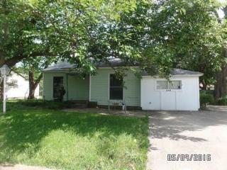 600 Cedar Drive, Garland TX