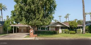 7234 North 11th Avenue, Phoenix AZ