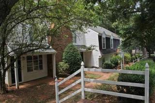 4233 Avent Ferry Rd, Raleigh, NC 27606