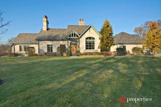 1494 Wedgewood Drive, Lake Forest IL
