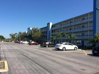 2001 Lincoln A, Boca Raton FL