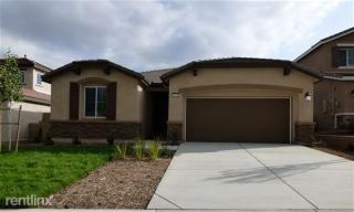 4034 Quartzite Ln, San Bernardino, CA 92407