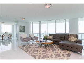 665 Northeast 25th Street #PHII02, Miami FL