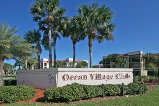 4250 A1a South #C35, Saint Augustine Beach FL