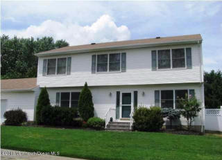540 Brentwood Road, Forked River NJ