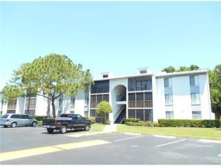 1182 Pine Ridge Circle West #C3, Tarpon Springs FL