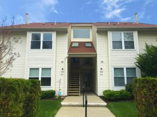 426 Bayberry Court, Englishtown NJ