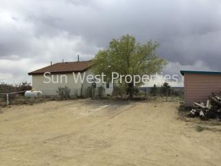 67 Road 5573, Farmington, NM 87401