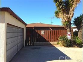 2821 Phelps Ave, Los Angeles, CA 90032