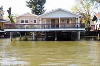 15248 Harbor Lane, Clearlake CA