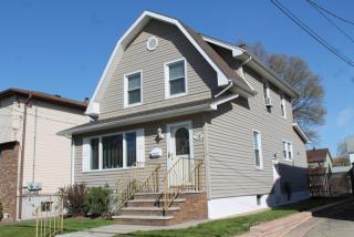 738 6th Street, Lyndhurst NJ