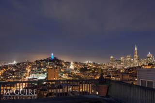 2254 Leavenworth St, San Francisco, CA 94133