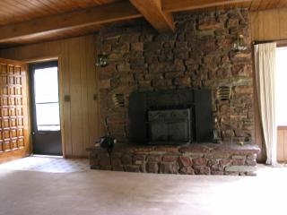 17455 County Rd #501, Bayfield, CO 81122