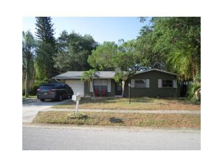 5424 Colewood Place, Sarasota FL
