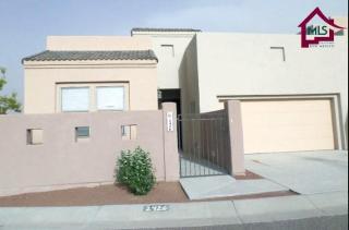 2426 Elena Way, Las Cruces NM