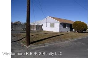 705 4th Ave SE, Quincy, WA 98848