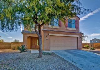 37947 N Dena Dr, San Tan Valley, AZ 85140