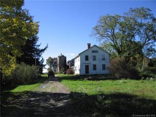 179 Woodchuck Lane, Harwinton CT