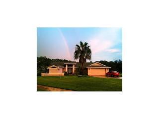 12214 Padron Boulevard, Spring Hill FL