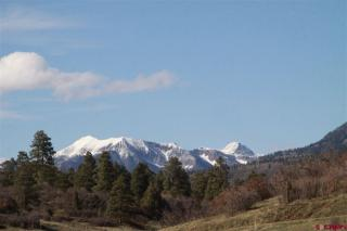 238 Dylan, Pagosa Springs CO