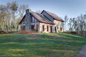 1176 Fairway Trail, Nekoosa WI
