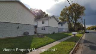983 7th St #A, Menasha, WI 54952