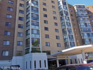 15115 Interlachen Drive #3-1024, Silver Spring MD
