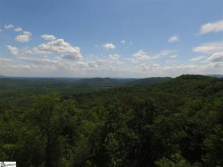 24 Hidden Mountain Way, Travelers Rest SC