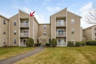 4 Marc Dr #4B9, Plymouth, MA 02360