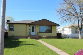 3816 5th Ave N, Great Falls, MT 59405