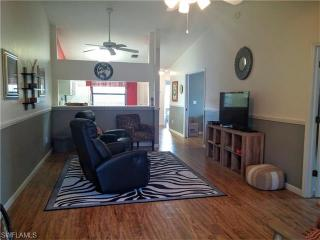 5735 Foxlake Drive #5, North Fort Myers FL