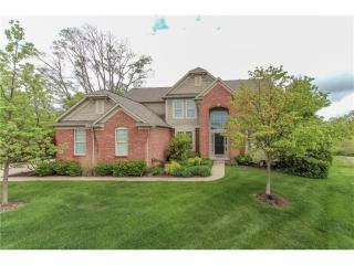 12682 Largo Drive, Fishers IN