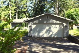 14710 115th Street Court Kp North, Gig Harbor WA