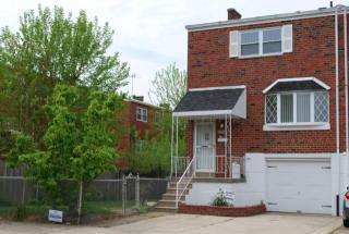 7230 Shearwater Place, Philadelphia PA