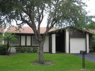 5443 Laurel Oak Street, Delray Beach FL
