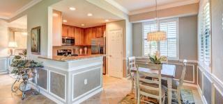 Bonita National : Coach Homes by Lennar