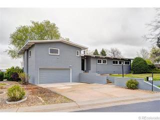 6620 Raleigh Court, Arvada CO