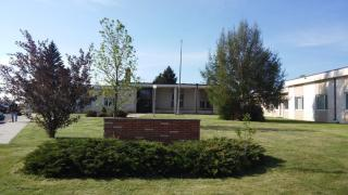 83 Lincoln Ave, Underwood, ND 58576