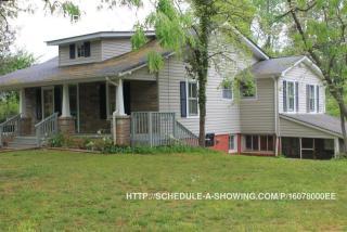 139 Hawthorne Rd #1, Elkin, NC 28621