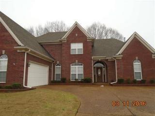 4510 Guinevere Lane, Bartlett TN