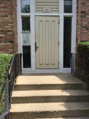 171 N Waters Edge Dr #101, Glendale Heights, IL 60139