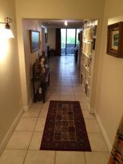 161 Crandon Blvd #213, Key Biscayne, FL 33149