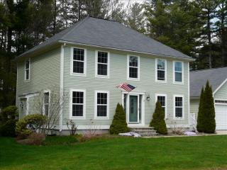 4 Long Cove Drive, Old Orchard Beach ME