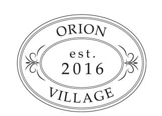 Orion Village by Robertson Brothers