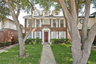 4227 Timberglen Road, Dallas TX
