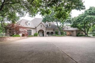 12 Spanish Oak, Waco TX
