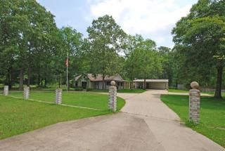 20265 Stephens Forest Road, New Caney TX